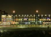 Best hotel in ahmedabad - hotel flora ahmedabad