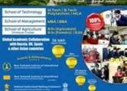 India's best engineering college in uttarkhand