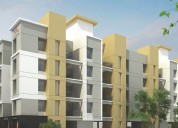 Best real estate investment in pune | nivasa group