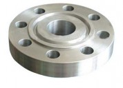 Buy carbon steel flanges in india