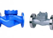 Check valves manufacturers in mumbai