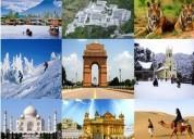 Mystiquejourneys –indai travel  best travel agenc