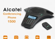 Shop online alcatel conference 1500 phone in delhi