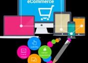 E-commerce marketing gives best elelectronicmarket