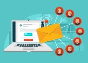 Email marketing-value of email cannot be neglected