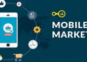 Fastest-growing mobile marketing company