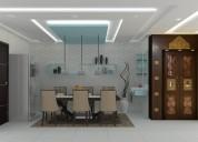 Interior designers || interior designing - vizag