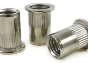 Buy rivet nuts  from manufacturers in india