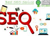 Best seo agency in delhi ncr | best seo service