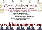 Bhagwat gita adhyay-1- gem selections