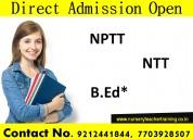 Top 10 teaching institute in delhi