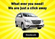 Delhi to rohtak one-way cabs hire without wasting