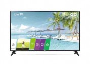 Lg 49lu340c commercial tv available on dvcomm in d