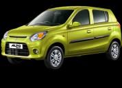 Self drive car rental in tambaram