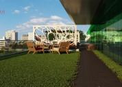 3d floor plan design service