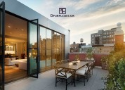Dpurple décor is the best interior decorator delhi
