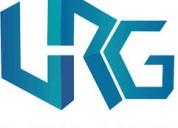 URG ,URG Groups  Umesh Raj Go Seva Sansthan