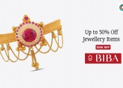Biba coupons, deals & offers: up to 50% off sale i