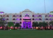 Rit is the best engineering college in uttrakhand