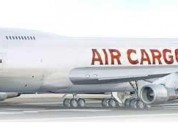 Hazardous air cargo service | international courie