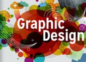 Graphic design - for convincing designs that have