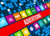 Advertising - best advertising company in india wi