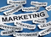 Mobile marketing - splurge on mobile to harvest lu