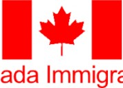 Be a part of canada with permanent residency