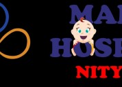 Best pediatric neurologist hospital