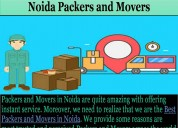 Save money while searching for packers and movers