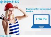 Lenovo service center in delhi
