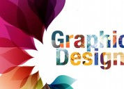 graphic design - grab everyone's attention