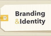 Leading creative branding agency in india