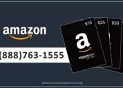 Gift card customer service   +1(888)763-1555
