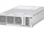 Oracle x5-4 | oracle server rental india