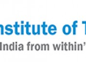 Industrial training and development centre | iitt