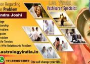 No.1 astrologer +91-9898765059 best jyotish ahmeda