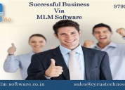 sales crm software