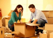 Cheapest movers and packers in gurgaon -9213535000
