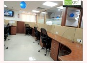 Avail quality interior designing service from beng