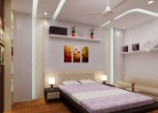 Your search for home interior designing company