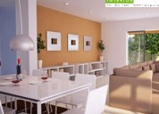 Why do you need an interior designing company in