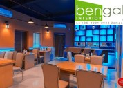 Looking for commercial interior designing in kolka