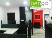 Get the best interior designers in kolkata