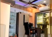 Why do you need a best interior company in kolkata