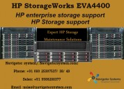 Hp storageworks eva4400|hp enterprise storage supp