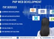 Ecommerce website magento development company