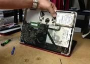 Apple repair services in miami