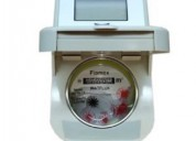 Water meters | vasthi instruments