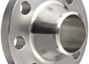 Stainless steel manufacturer in india